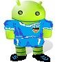 Ja es pot descarregar C. Lleida Esportiu per Android - last post by avarogames