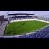 Sobrenoms jugadors del Lleida - last post by Valfer