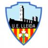 Porra LLEIDA - VILAJOYOSA - last post by gat1