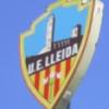 Lleida - Barça B - last post by Enciam