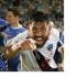 Porra: Villarreal B - Lleida Esportiu - last post by Makoky