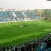 Porra: CF Badalona - Lleida Esportiu - last post by 2naphtol