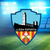 Porra: CD Alcoyano - Lleida Esportiu - last post by David_Terés