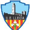 Lleida Llista - last post by Shunsuke_Nakamura