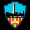 Porra: UE Cornellà - Lleida Esportiu - last post by xorxi93